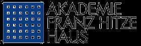 Logo of moodle.franz-hitze-haus.de
